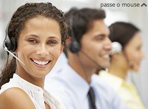 Telefone para contato da Rádio Novo Horizonte FM