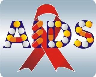 Aids circula h� 30 anos na PB, cresce entre jovens e piora com desinforma��o