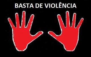 Em dez anos, taxa de homic�dios na Para�ba salta de 17,4 para 40,1