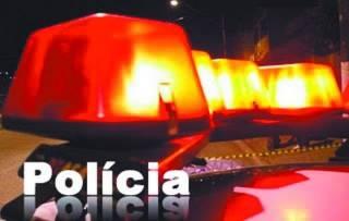 Homem � espancado por seis pessoas durante a madrugada em Jo�o Pessoa