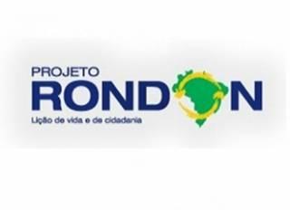 Prefeitura de Cacimba de Dentro adere ao Projeto Rondon.