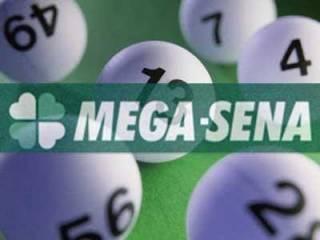Mega-Sena acumula e pr�mio vai a R$ 7,5 milh�es