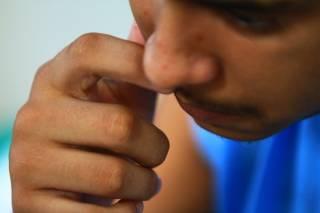De cada mil paraibanos que tem 15 anos, 31 n�o chegar�o aos 25